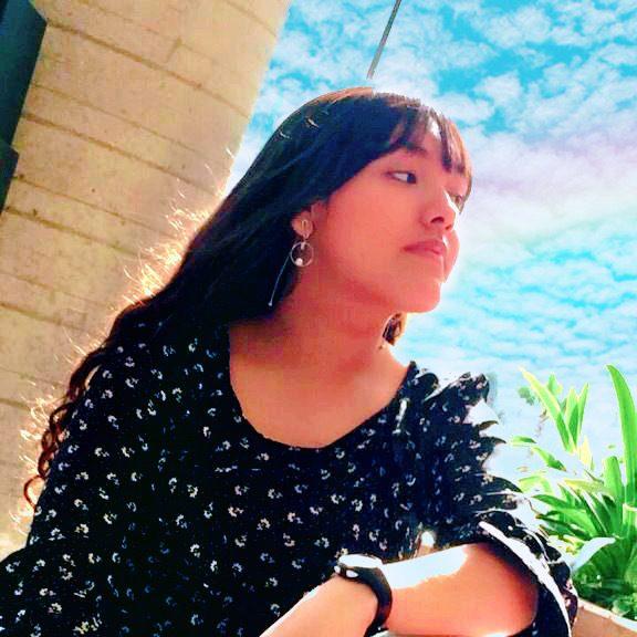 Avril Hernandez
